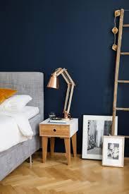 Schlafzimmer Ideen Streichen Ideen Kleines Wandfarben Ideen Schlafzimmer Dachgeschoss Die