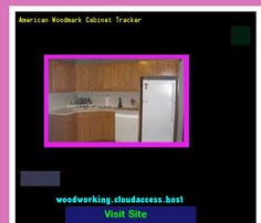 Dvd Cabinet Woodworking Plans by Jigs For Woodworking 223818 Woodworking Plans And Projects