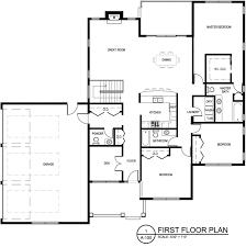 single story house plans australia decohome