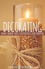 Dollar Tree Decorating Ideas 6 Decorating At The Dollar Tree Passionate Penny Pincher