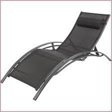 chaise longue pas chere chaise longue pas chere 463127 transat de jardin pas cher chaise