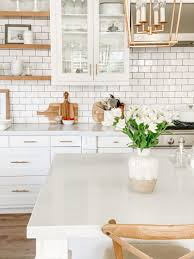 high gloss white kitchen cabinet touch up paint our interior paint colors a thoughtful place