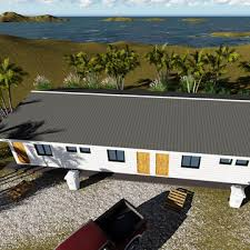 modular homes cost china low cost small 3 bedrooms prefab modular homes modular house