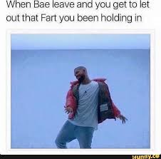 Drake Memes Funny - the best drake memes starting from the bottom