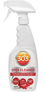 Tornado Upholstery Cleaner 303 Cleaner And Spot Remover For Rugs U0026 Upholstery Use This Multi