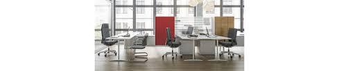 chaise de bureau professionnel siege de bureau chaise et fauteuil de bureau professionnel siège