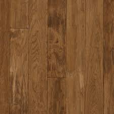 wood flooring flooring designs