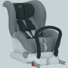 siege auto romer isofix groupe 1 2 3 siege auto romer groupe 2 3 unique britax römer max fix ii car seat