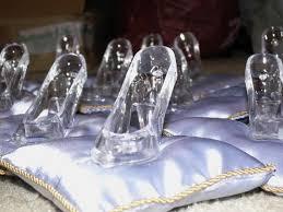 cinderella centerpieces disney wedding shoes cinderella carriage centerpieces pictures