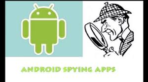 5 best android spy apps in 2017 youtube