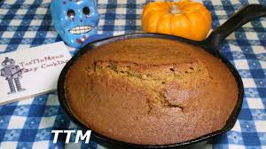 Toaster Oven Bread Pumpkin Bread Recipe Toaster Oven How To Bake Pumpkin Bread In A