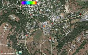vehicle accident hwy 49 and mokelumne hill california u2013 updated