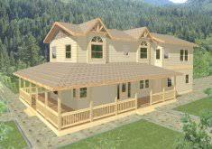 farmhouse with wrap around porch plans superior wrap around porch house plans house single story