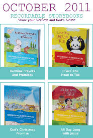 recordable books recordable storybooks how to weave the of into a