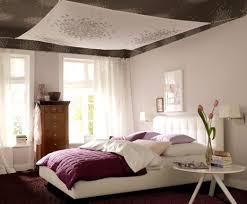 decke wohnzimmer gestalten wohnzimmerdecke neu selbst design