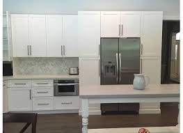 kitchen cabinets without crown molding should i put crown molding on my kitchen cabinets