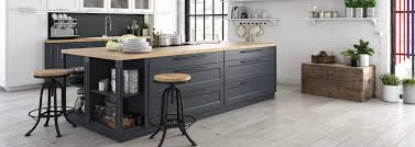 used kitchen cabinets for sale qld the brisbane home shows back better than in 2021