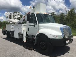 trucks for sale search results for