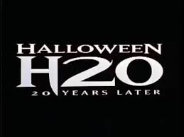a closer look at michael myers road trip in halloween h20