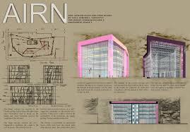 building concept airn building concept by bentleykfrog on deviantart