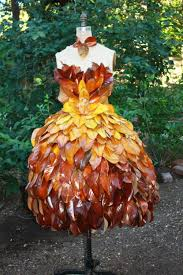 floral dress floral dress pinterest floral costumes and couture