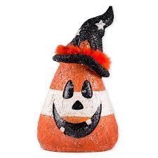 halloween table decorations halloween wikii