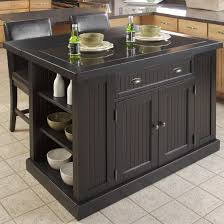 100 kitchen island dimensions with seating lovable images