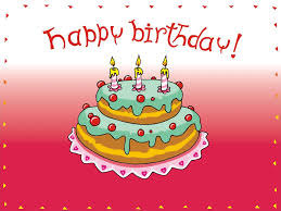 free download birthday cards card design ideas
