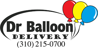 balloon delivery las vegas 1 balloon delivery la 310 215 0700 los angeles bouquets balloons