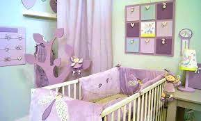 décoration chambre bébé ikea deco chambre bebe design decoration chambre bebe ikea espaces