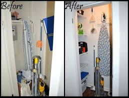 cleaning closet ideas closet cleaning closet ideas cleaning closet organizer
