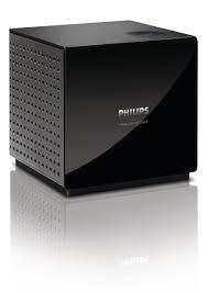 home theater philips product data philips wireless rear audio module rwss5512 00 av