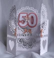 svg file template 50th burst card 4 76
