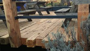 juniper visit the taproom in person and enjoy your outdoor perch on this bright and innovative patio