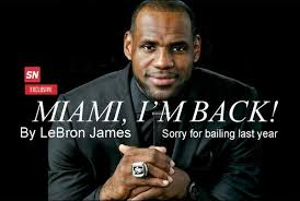 Lebron Finals Meme - best nba finals game 1 memes page 12 of 20