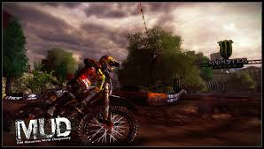 racing games motocross car games motorcross super cross games