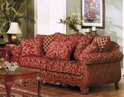 Floral Print Sofas 51 Best Floral Sofa Upholstery Images On Pinterest Floral Sofa