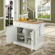 kitchen island butcher block tops https target scene7 com is image target 15396921