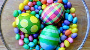 ukrainian easter eggs supplies 60 unique easter egg designs creative dyeing and decorating ideas