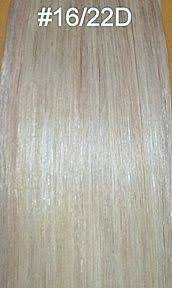 best clip in hair extensions brand best 25 fusion hair extensions ideas on extensions