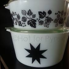 pyrex black friday deals 902 best pyrex then u0026 now images on pinterest vintage pyrex