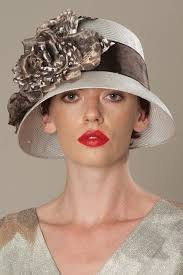 hats for women with short hair over 50 782 best baby boomers fashion images on pinterest beautiful