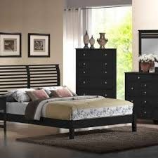 Mirrored Furniture Bedroom Set Bedroom Diamond Furniture Bedroom Sets Medium Medium Hardwood