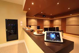 welcome to my smart home the 12 best devices make your house