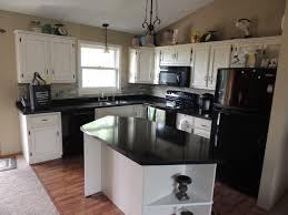 professional kitchen design universalhih com img 2018 04 superior interesting
