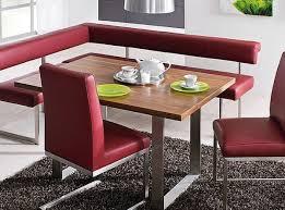 Esszimmertisch In Nussbaum Esszimmer Tischgruppen Tische Stühle Tische Einzeltische