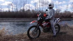 klim motocross gear klim altitude motorcycle jacket and pant youtube