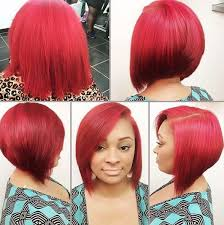 a line feathered bob hairstyles 20 trend setting hair style ideas for black women girls bob