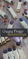 Easy Appetizers For Halloween Party by Best 20 Halloween Finger Foods Ideas On Pinterest Mummy Finger