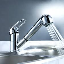 copper kitchen faucet kitchen faucets exported flexible hose kitchen faucet repair
